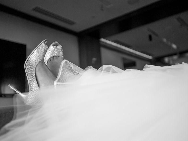 Tmx Maine Photographer Wedding 1724 51 1002276 157715054517433 New Gloucester, ME wedding photography