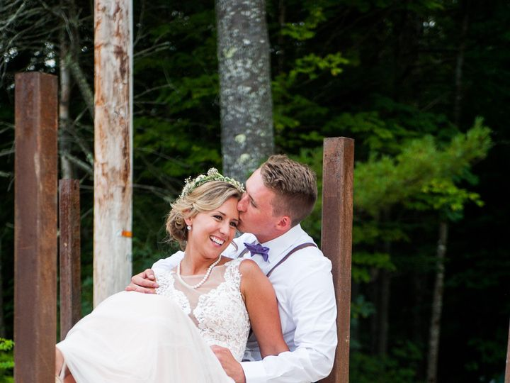 Tmx Maine Photographer Wedding 1755 51 1002276 157715023852042 New Gloucester, ME wedding photography