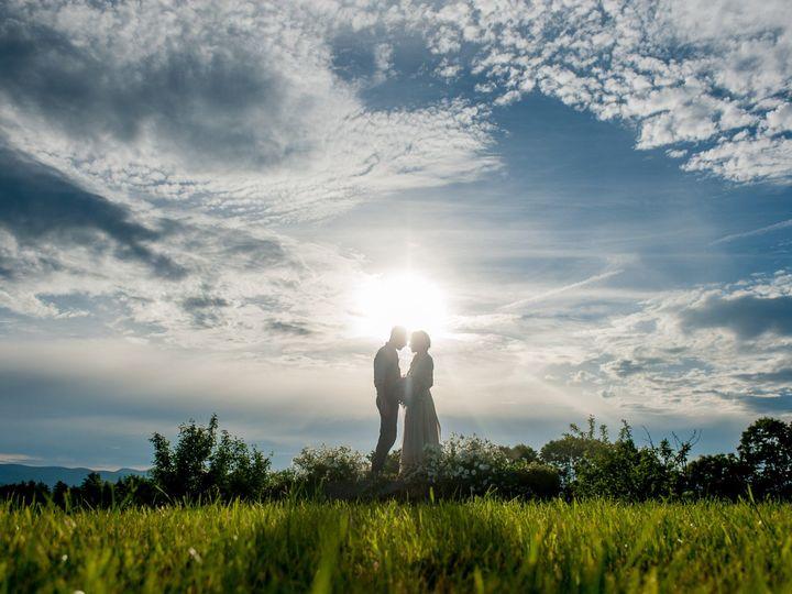 Tmx Maine Photographer Wedding 1868 51 1002276 157715091242717 New Gloucester, ME wedding photography