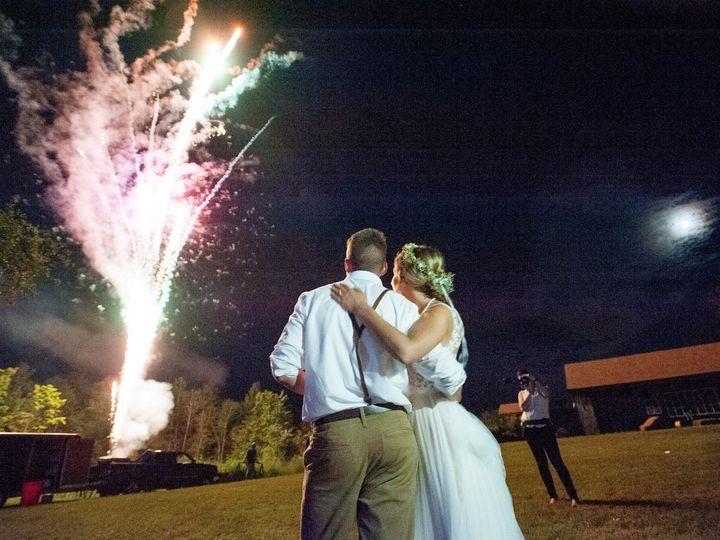 Tmx Maine Photographer Wedding 2295 51 1002276 157715012155787 New Gloucester, ME wedding photography