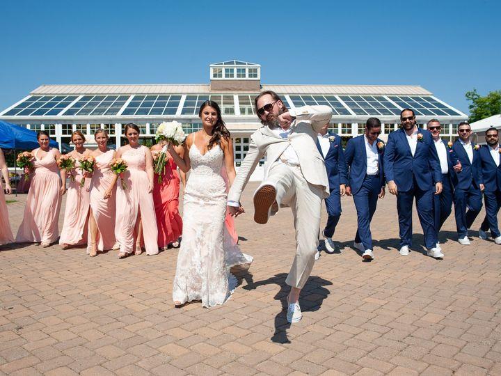 Tmx Maine Photographer Wedding 2350 51 1002276 157715124764580 New Gloucester, ME wedding photography