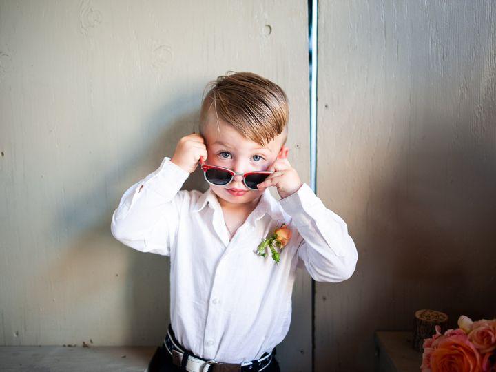 Tmx Maine Photographer Wedding 2522 51 1002276 157715126975060 New Gloucester, ME wedding photography