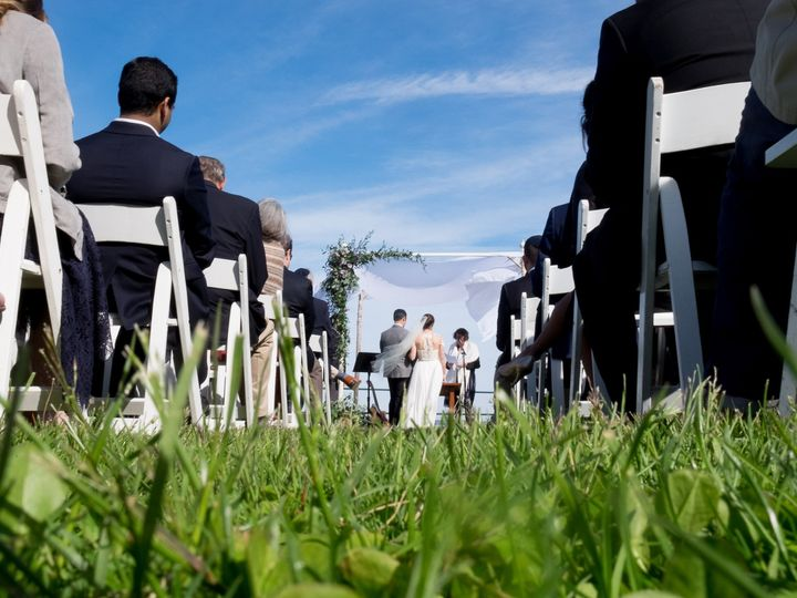 Tmx Maine Photographer Wedding 2531 51 1002276 157715074650812 New Gloucester, ME wedding photography