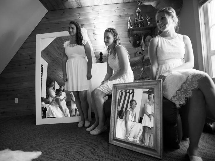 Tmx Maine Photographer Wedding 2835 51 1002276 157715021443530 New Gloucester, ME wedding photography