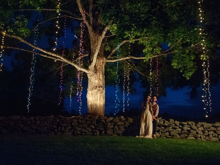 Tmx Maine Photographer Wedding 2846 51 1002276 157715098122607 New Gloucester, ME wedding photography