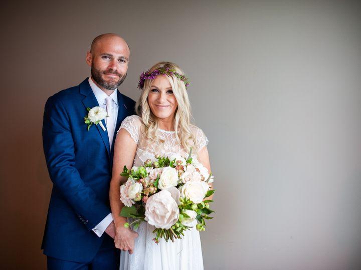 Tmx Maine Photographer Wedding 3394 51 1002276 157715072036938 New Gloucester, ME wedding photography