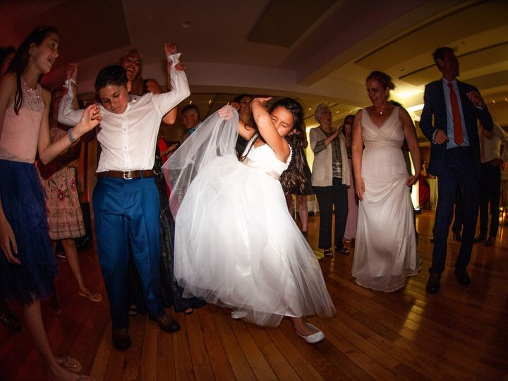 Tmx Maine Photographer Wedding 4694 51 1002276 157715079216234 New Gloucester, ME wedding photography
