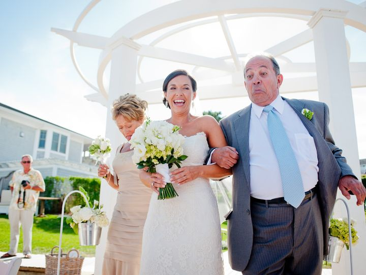 Tmx Maine Photographer Wedding 4994 51 1002276 157715081157951 New Gloucester, ME wedding photography
