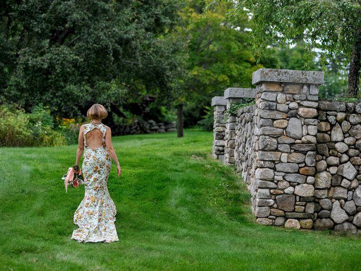 Tmx Maine Photographer Wedding 546 51 1002276 157715100741390 New Gloucester, ME wedding photography