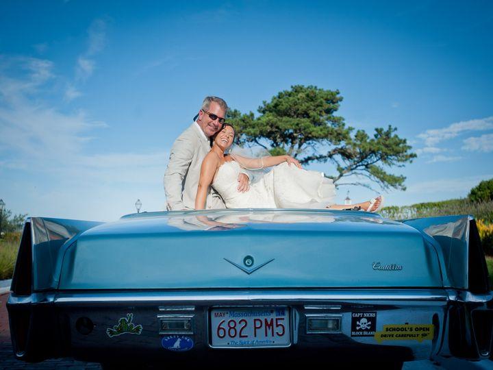 Tmx Maine Photographer Wedding 5690 2 51 1002276 157715085090128 New Gloucester, ME wedding photography