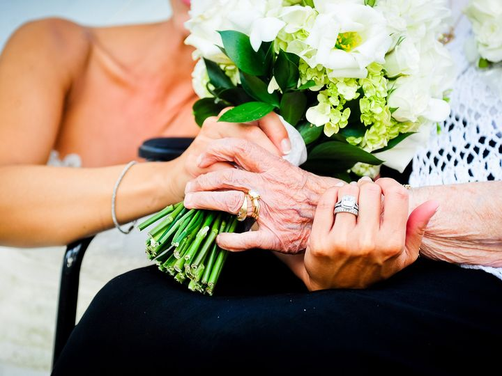 Tmx Maine Photographer Wedding 6407 51 1002276 157715087721298 New Gloucester, ME wedding photography