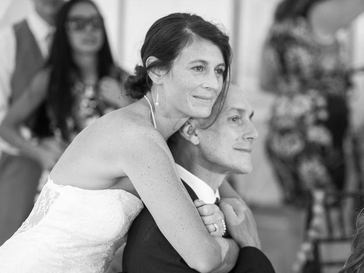 Tmx Maine Photographer Wedding Frenchs Point2725 51 1002276 157714976840574 New Gloucester, ME wedding photography