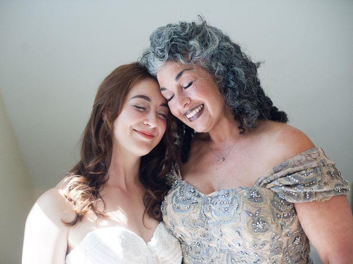 Tmx Maine Photographer Wedding Portraits 1334 51 1002276 157715052346359 New Gloucester, ME wedding photography
