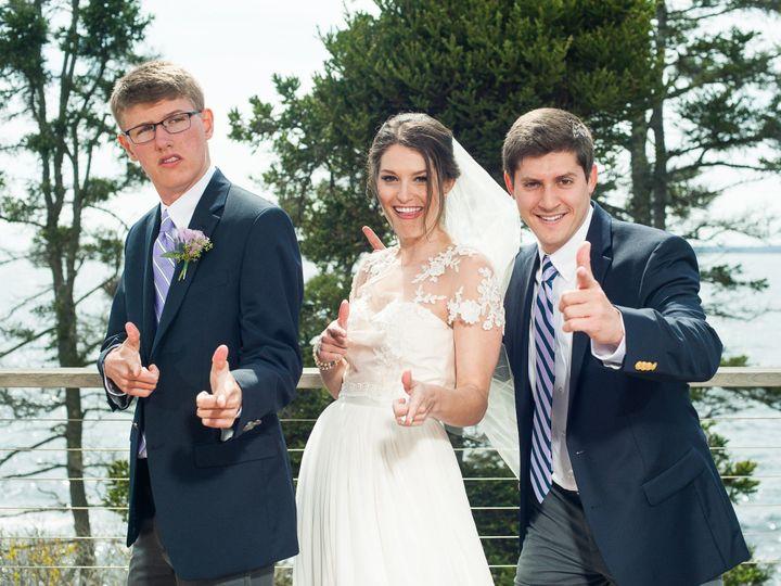 Tmx Maine Photographer Wedding Portraits 1886 51 1002276 157715049924418 New Gloucester, ME wedding photography