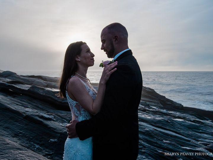 Tmx Maine Wedding Pemaquid Point 002 2 51 1002276 157715156633921 New Gloucester, ME wedding photography