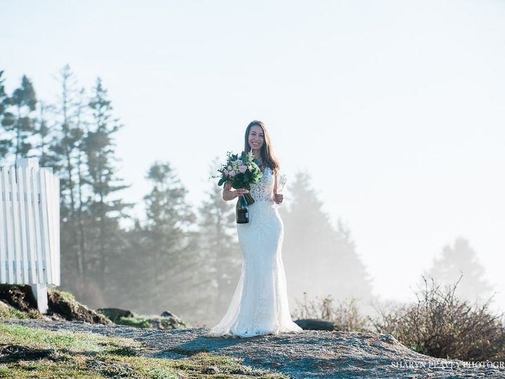 Tmx Maine Wedding Pemaquid Point 030 51 1002276 157715164014520 New Gloucester, ME wedding photography