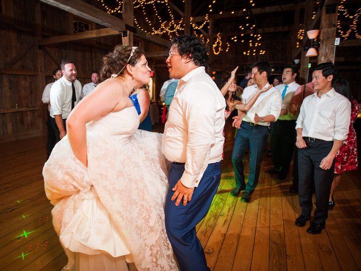 Tmx Maine Wedding Photographer 4608 51 1002276 157714982560850 New Gloucester, ME wedding photography