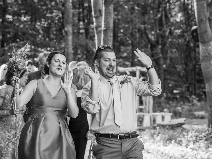 Tmx Maine Wedding Photographer Barn Flannagan 2064 51 1002276 157715043531918 New Gloucester, ME wedding photography