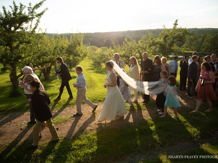 Tmx Maine Wedding Photographer Clarkcovefarm 010 51 1002276 157715166252567 New Gloucester, ME wedding photography