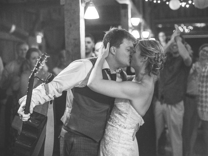 Tmx Portland Maine Wedding 3823 51 1002276 157715013316510 New Gloucester, ME wedding photography