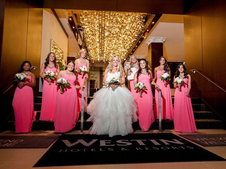 Tmx Sharyn Peavey Maine Photographer 1841 51 1002276 157715014587798 New Gloucester, ME wedding photography