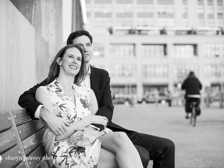 Tmx Sharynpeavey Lo Res 1437 51 1002276 157715198049529 New Gloucester, ME wedding photography