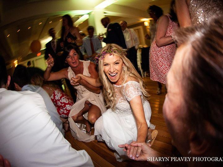 Tmx Sharynpeavey Lores 4826 51 1002276 157715144846589 New Gloucester, ME wedding photography