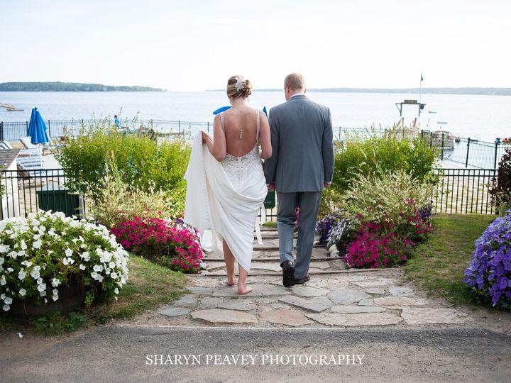 Tmx Sharynpeaveyphoto 090118 1523 51 1002276 157715140688372 New Gloucester, ME wedding photography