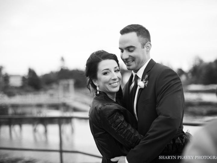 Tmx Sharynpeaveyphotography 2017 1348 51 1002276 157715137722277 New Gloucester, ME wedding photography