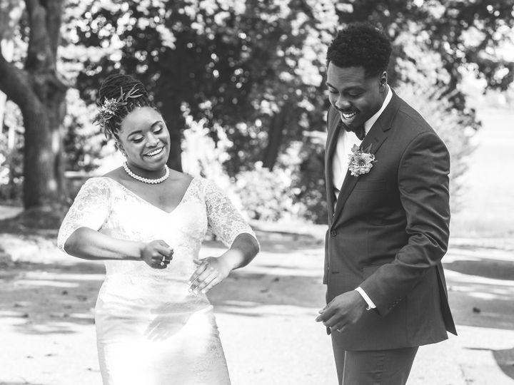 Tmx Wedding Candid Moments 1789 51 1002276 157714978595629 New Gloucester, ME wedding photography