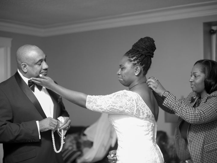 Tmx Wedding Candid Moments First Look  51 1002276 157714979720485 New Gloucester, ME wedding photography