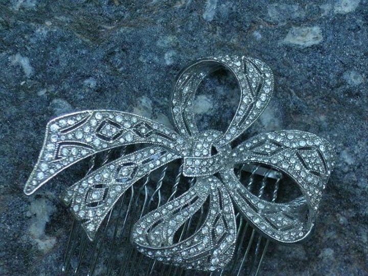 Tmx 1296864342316 FilagreeBowcDSCN9052 Apex wedding jewelry