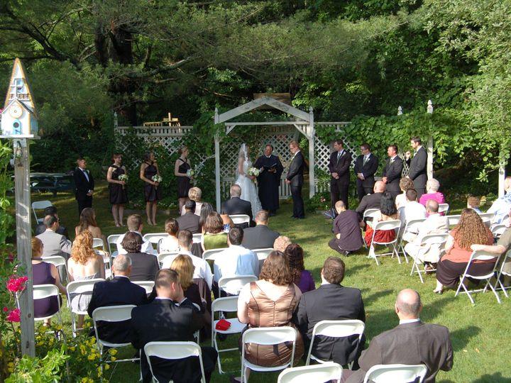 Tmx 1392050546332 Grad Katie 6th 69 Arlington, VT wedding venue
