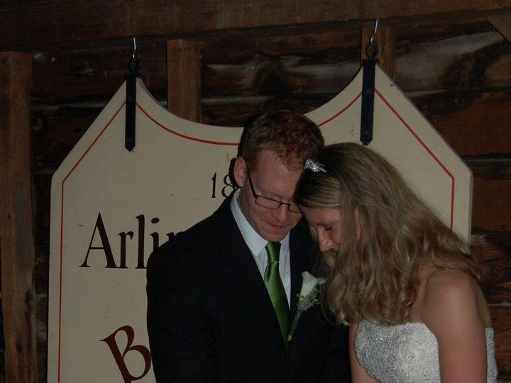 Tmx 1392050632454 Grad Katie 6th 75 Arlington, VT wedding venue