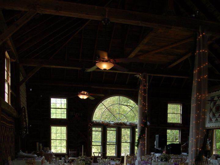 Tmx 1392051005441 Dsc0239 Arlington, VT wedding venue