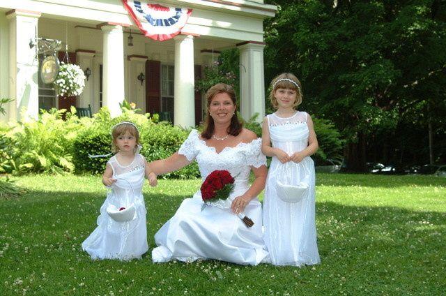 Tmx 1392052167138 Bride20carpente Arlington, VT wedding venue
