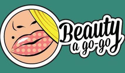 Beauty A Go-Go