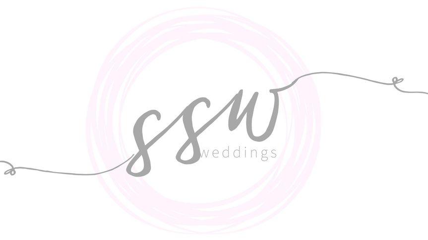 Simply Sweet Weddings