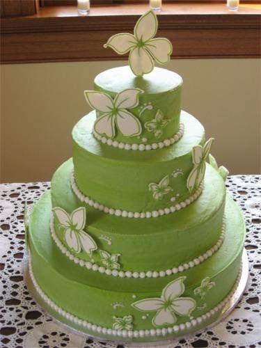 Tmx 1233963534078 MartiM Hurst wedding cake