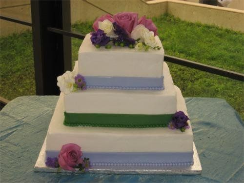 Tmx 1233963759296 Marcia H Hurst wedding cake