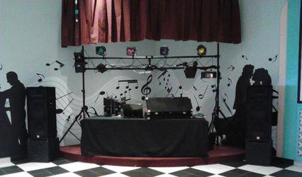 Craig's DJ Service