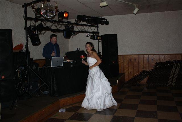 Tmx 1396664681986 78 Farmington, MN wedding dj