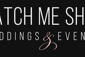 Watch Me Shine Photo Booth