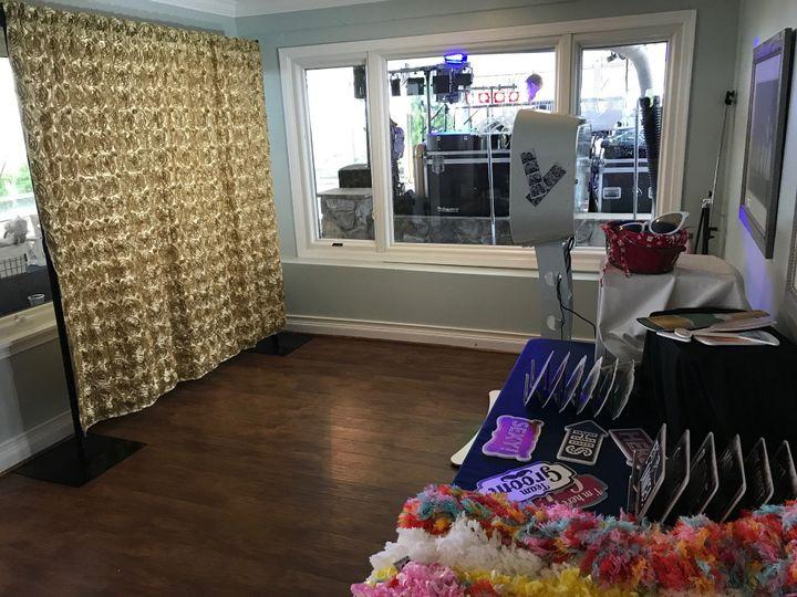Tmx 1513274556634 Img2369 Dallastown, PA wedding rental