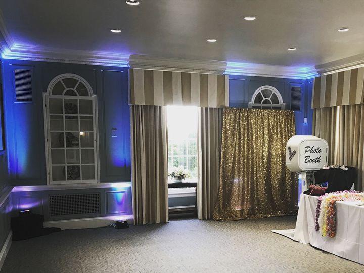Tmx 1513274580372 Img3145 Dallastown, PA wedding rental
