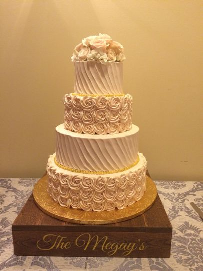 wedding cakes west reading pa the well dressed cake llc wedding cake reading pa 25936