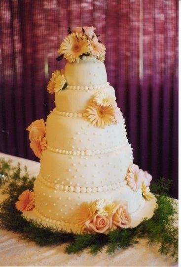 WeddingCakeforWebsite