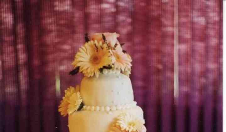 Cake Designs by Debbi