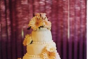 Cake Designs by Debbi