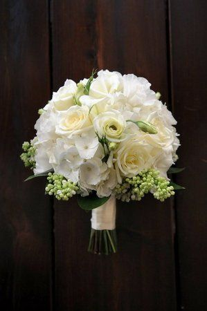 Tmx 1307724899656 Bouquet3 White Plains wedding florist